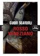 Cover of Rosso veneziano