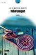 Cover of Madrelingua