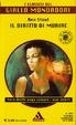 Cover of Il diritto di morire