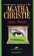 Cover of Aiuto, Poirot!