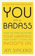 Cover of You Are a Badass