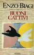 Cover of Buoni cattivi