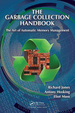 Cover of The Garbage Collection Handbook