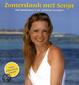 Cover of Zomerslank met Sonja