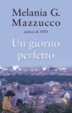 Cover of Un giorno perfetto