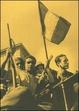 Cover of Anni di guerra: Anni di guerra