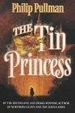 Cover of The Tin Princess