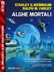 Cover of Alghe mortali