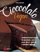 Cover of Cioccolato vegan