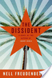 Cover of The Dissident