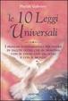 Cover of Le dieci leggi universali