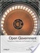 Cover of Open Government