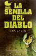Cover of LA SEMILLA DEL DIABLO