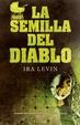 Cover of LA SEMILLA DEL DIABLO