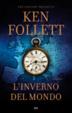 Cover of L'inverno del