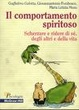 Cover of Il comportamento spiritoso