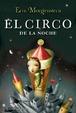 Cover of El circo de la noche