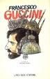 Cover of Francesco Guccini