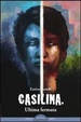 Cover of Casilina