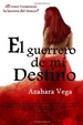 Cover of El guerrero de mi destino