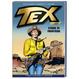 Cover of Tex collezione storica a colori Gold n. 1