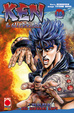 Cover of Ken il guerriero vol. 16