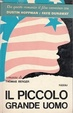 Cover of Il piccolo grande uomo