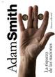 Cover of La riqueza de las naciones