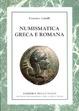 Cover of Numismatica greca e romana