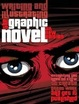 Cover of Graphic Novels