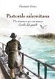 Cover of Pastorale salernitana