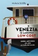 Cover of Venezia (e laguna) Low cost