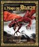 Cover of Il mondo dei draghi