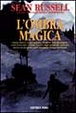 Cover of L'ombra magica