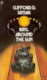 Cover of Ring Around the Sun