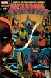 Cover of Deadpool n. 78