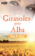 Cover of Girasoles para Alba