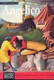 Cover of L'opera completa dell'Angelico