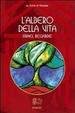 Cover of L'albero della vita