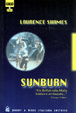 Cover of Sunburn