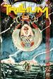 Cover of Trillium