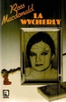 Cover of La Wycherly