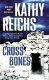 Cover of Cross Bones