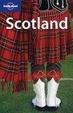 Cover of Scotland