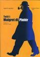 Cover of Tutti i Maigret di Pintér