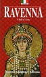 Cover of Ravenna