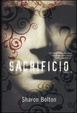 Cover of Sacrificio