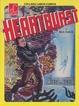 Cover of Heartburst