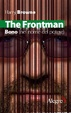 Cover of The Frontman