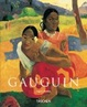 Cover of Paul Gauguin, 1848-1903